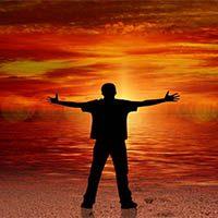Website - Scripture200